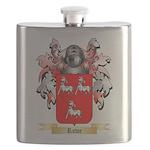 Rowe 2 Flask
