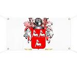 Rowe 2 Banner
