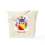 Rowcroft Tote Bag