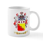 Rowcroft Mug