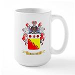 Rowcroft Large Mug