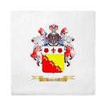 Rowcroft Queen Duvet