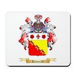 Rowcroft Mousepad