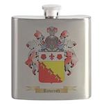 Rowcroft Flask