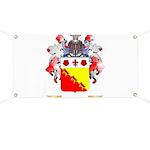 Rowcroft Banner