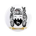 Rowbottom Button
