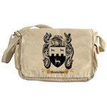 Rowbottom Messenger Bag