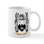 Rowbottom Mug