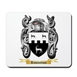 Rowbottom Mousepad