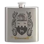 Rowbottom Flask