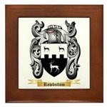 Rowbottom Framed Tile