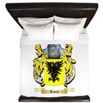Rouze King Duvet