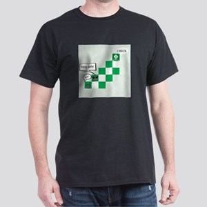 Chess_T T-Shirt