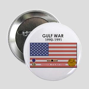 Gulf War Button