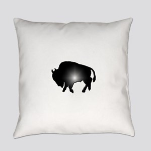 BUFFALO Everyday Pillow