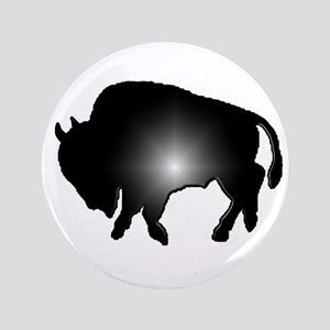 BUFFALO Button