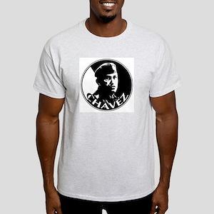 Hugo Chavez Light T-Shirt