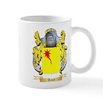 Rouy Mug
