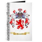 Rousell Journal