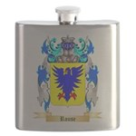 Rouse Flask