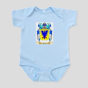 Rous Infant Bodysuit