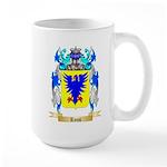 Rous Large Mug