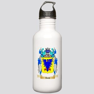 Rous Stainless Water Bottle 1.0L