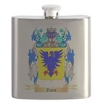 Rous Flask