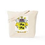 Rourke Tote Bag