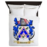Rountree Queen Duvet