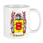 Roumier Mug