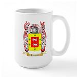Roumier Large Mug