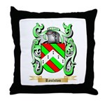 Roulston Throw Pillow