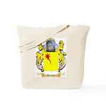 Roujou Tote Bag