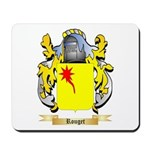 Rouget Mousepad