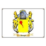 Rouget Banner