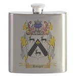 Rouger Flask
