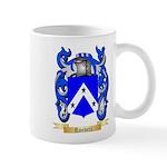Roubeix Mug