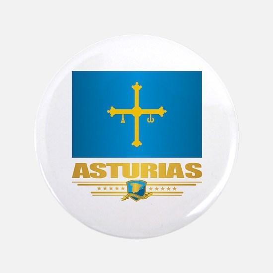 Asturias Button