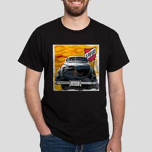 Speed Cool '40 T-Shirt