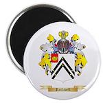 Rothwell Magnet