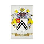 Rothwell Rectangle Magnet (100 pack)