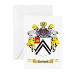 Rothwell Greeting Cards (Pk of 10)