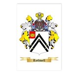 Rothwell Postcards (Package of 8)
