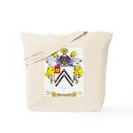 Rothwell Tote Bag