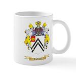 Rothwell Mug