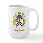 Rothwell Large Mug