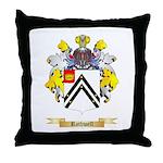 Rothwell Throw Pillow