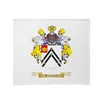 Rothwell Throw Blanket