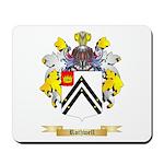 Rothwell Mousepad